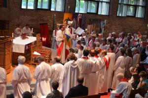 ordinationsquare