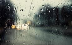 rainy-windshield