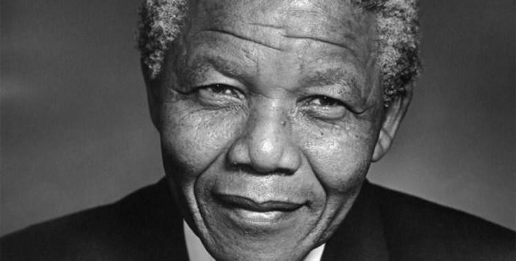 Mandela-1243x631