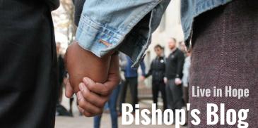 bishops-blog-7