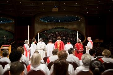 episcopal bishop consecration 2010